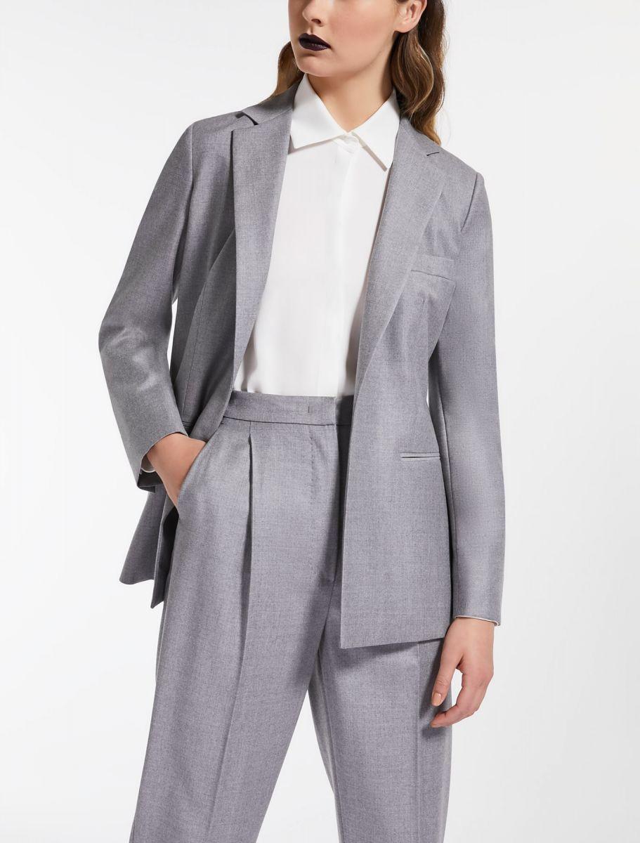Áo vest nữ công sở tại Cầu Giấy