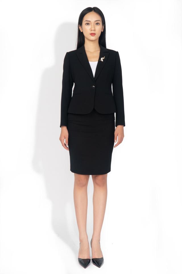 Áo vest nữ công sở giá 1.000.000 đến 2.000.000 Cầu Giấy, Hà Nội
